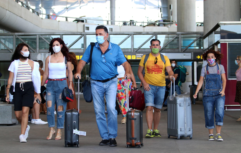 Место под солнцем: как найти работу на кипре в 2021 году — все о визах и эмиграции