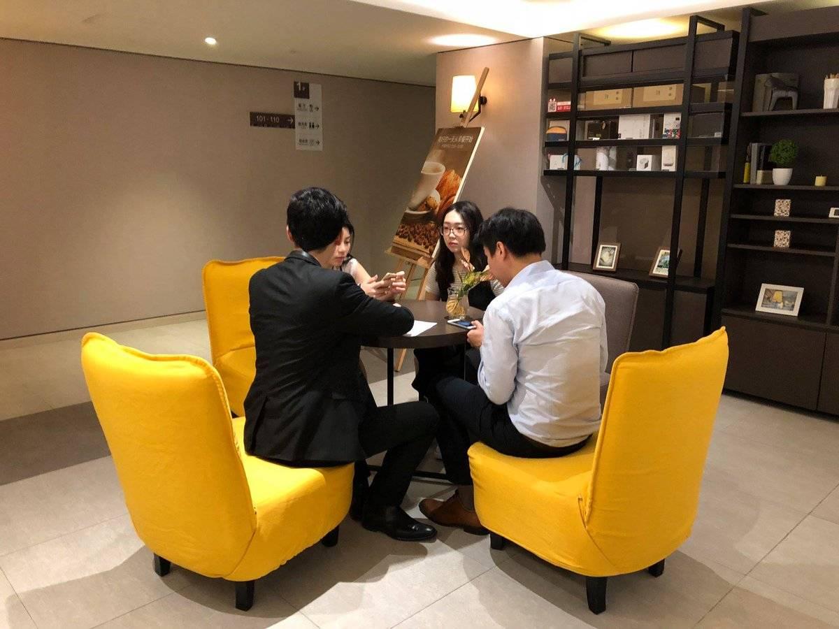 Идем на восток: как открыть бизнес с китаем