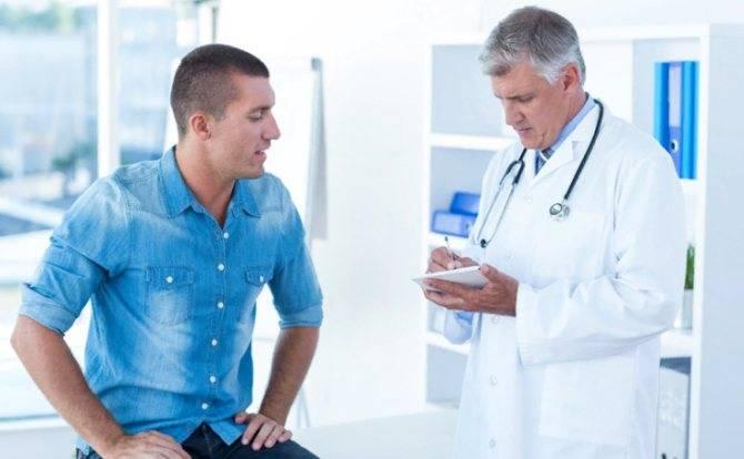 Психотерапия - что это такое, кому она нужна? | университетская клиника