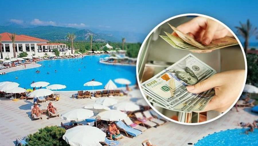 Зарплаты и налоги в греции - эммигрант