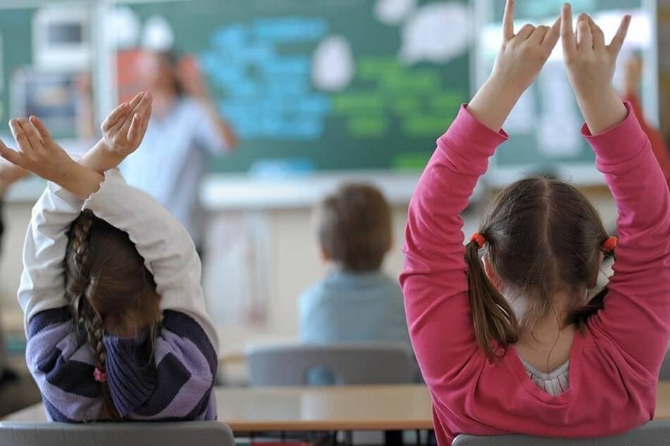 Школа в германии — так учатся немецкие школьники
