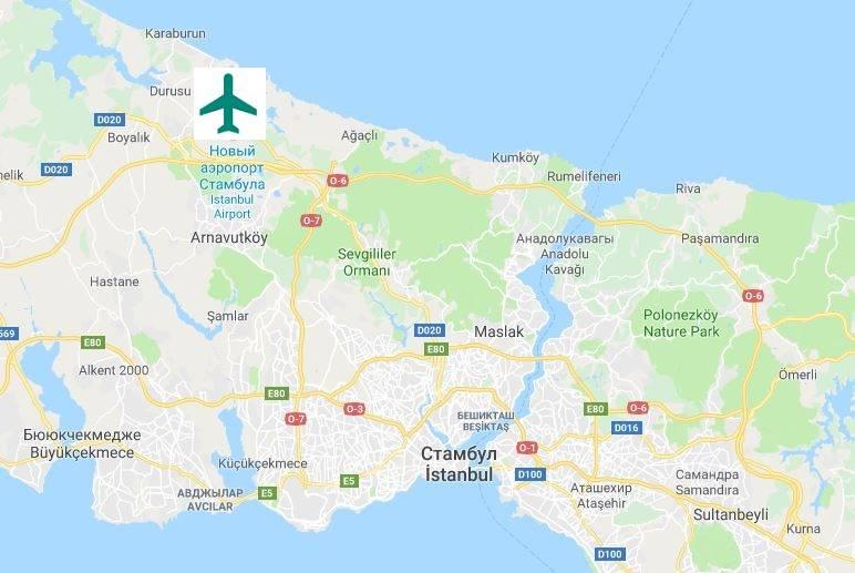 Аэропорт анталия, турция, как добраться из аэропорта анталии, фото и видео - 2021