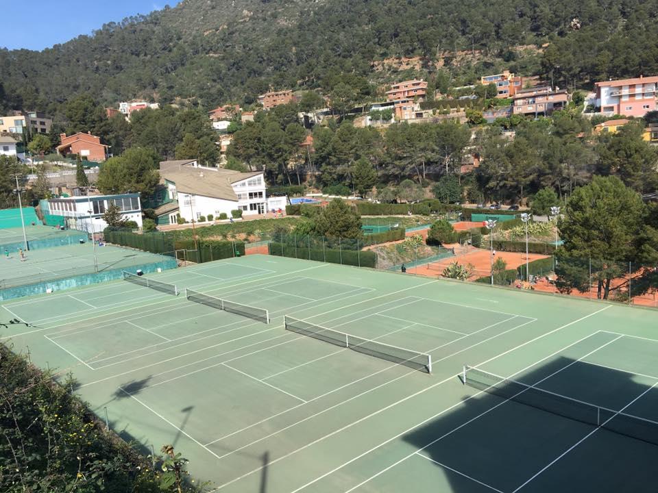 Спортивные школы испании: футбол, гольф, конный спорт и другие. испания по-русски - все о жизни в испании