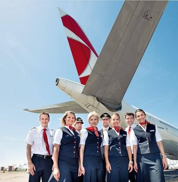 Чешские авиалинии – официальный сайт
