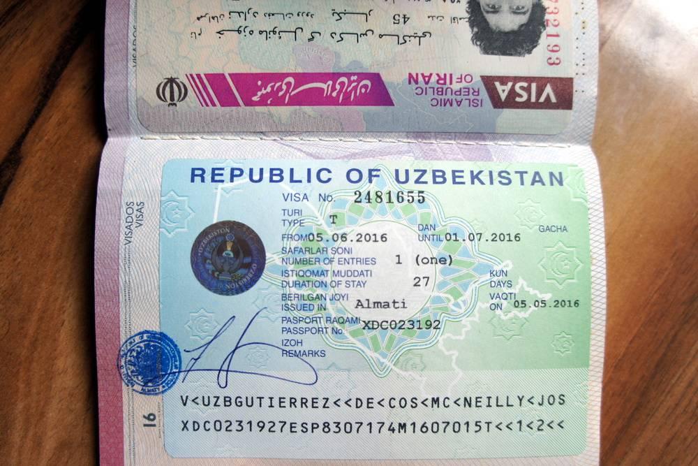 Виза в японию для россиян: как получить её самостоятельно через посольство