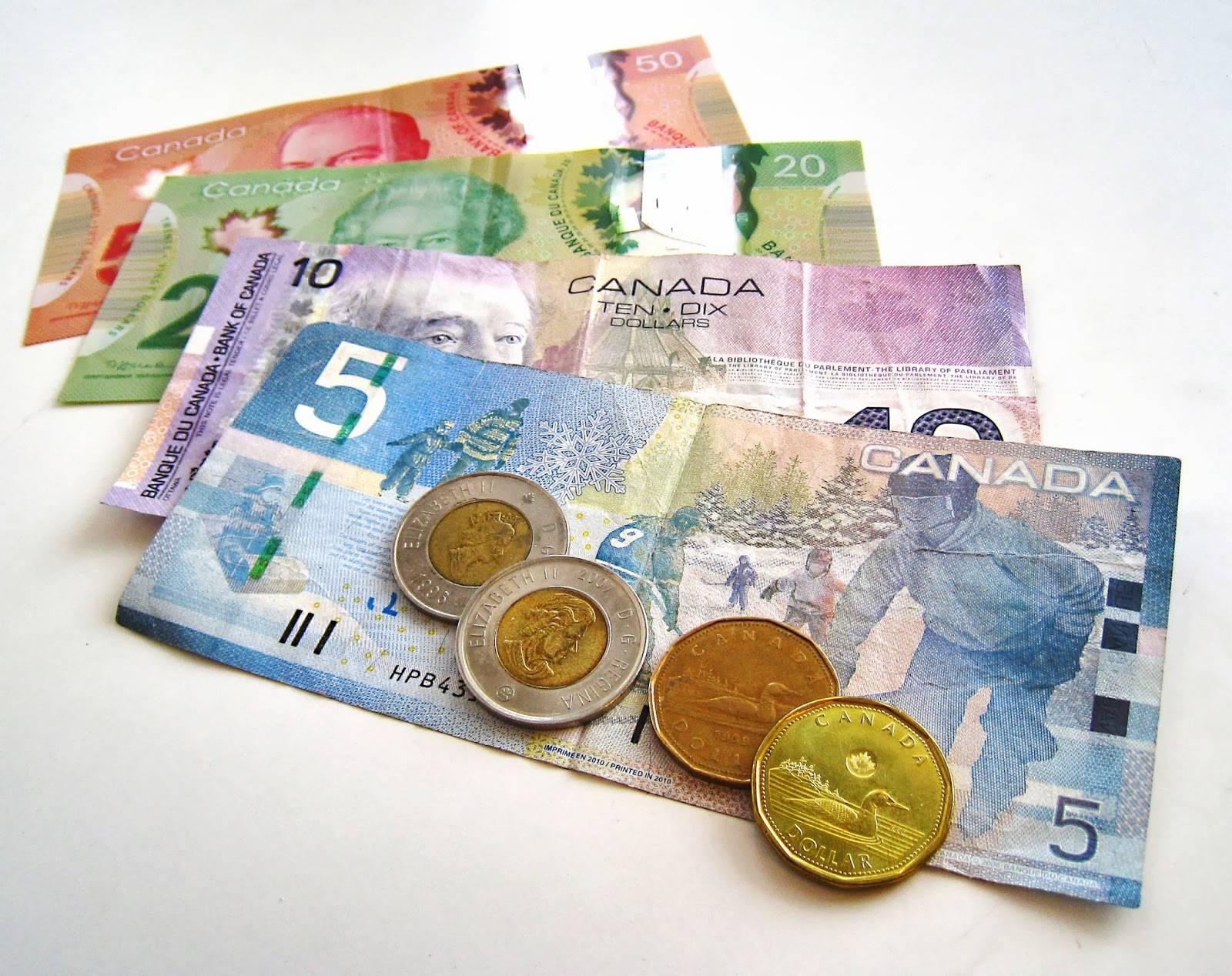 50 интересных фактов о валютах мира — общенет