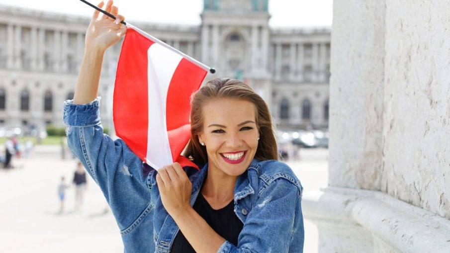 Бизнес иммиграция в австрию | эмиграция из россии | invest in austria