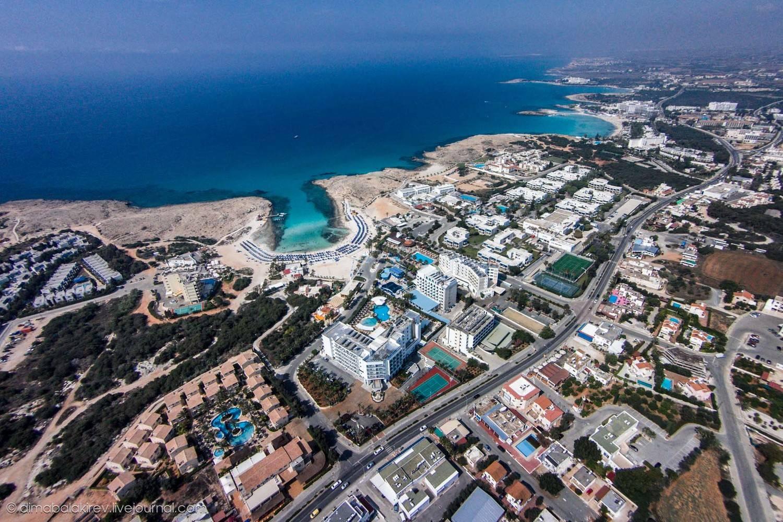 Как живут на кипре: уровень жизни в  2021  году