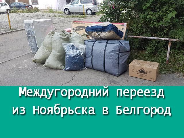 Как переехать в москву без денег и жилья: пошаговая инструкция от переселенца из глубинки