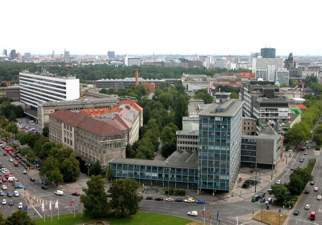Как русскому поступить в университет германии — блог linguatrip