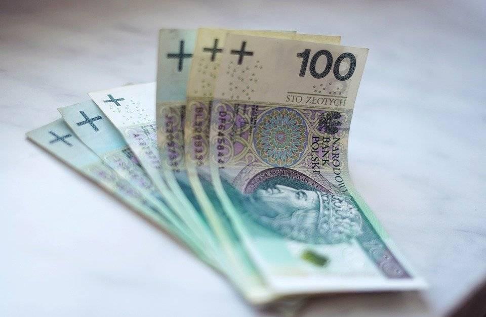 Обмен валют в польше: где можно выгодно поменять деньги и какой курс злотого к рублю, гривне, доллару и евро на сегодня?