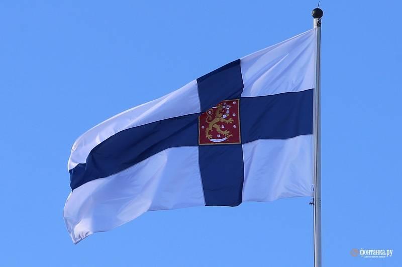 Нюансы получения политического убежища в финляндии