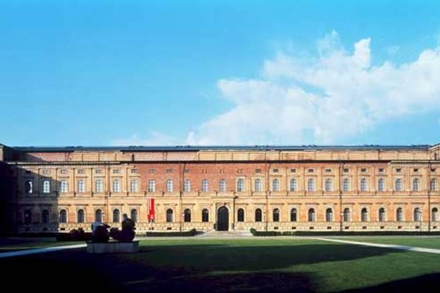★ 15 лучших музеев и художественных галерей в мюнхене ★ - европа
