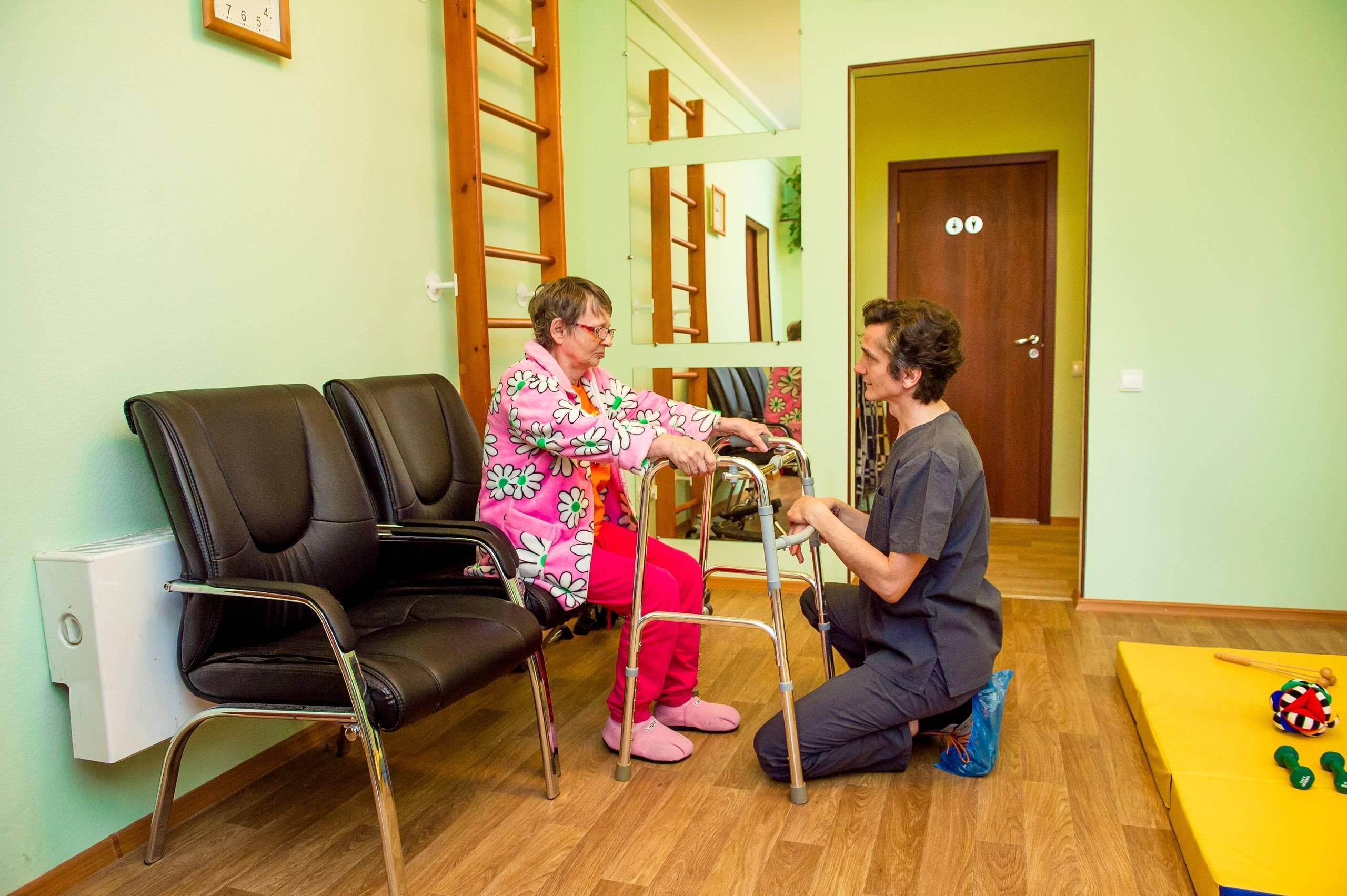 Лечение и реабилитация в испании: особенности, клиники, стоимость