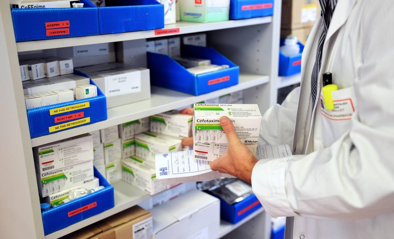 Точки надö: медицинская страховка вгермании. часть3. сколько стоят лекарства— исколько заних положено платить? · живой берлин · взгляд из столицы европы