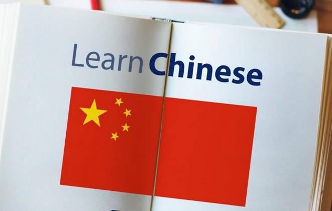 10 самых сложных диалектов китайского языка