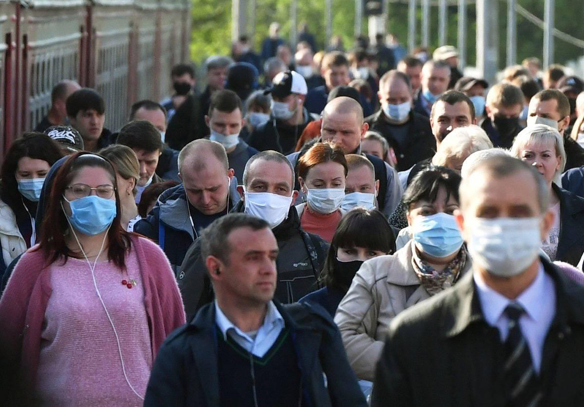 Промышленность на карантине: как вспышка коронавируса может повлиять на экономику италии — рт на русском
