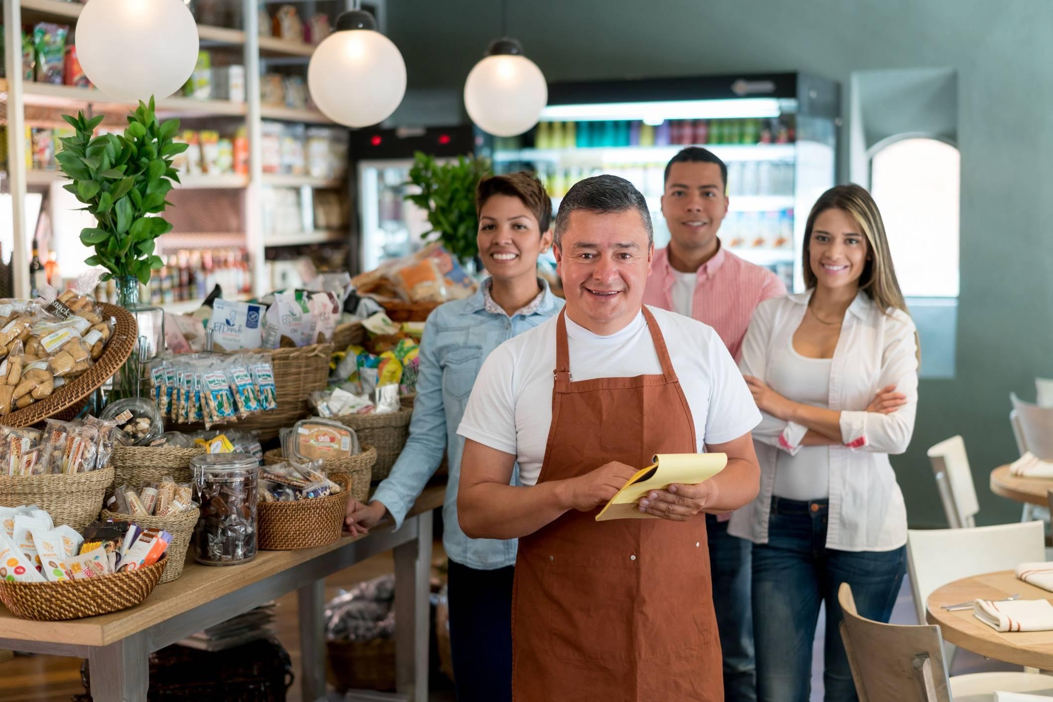 Как открыть фирму в польше. бизнес план. стоимость