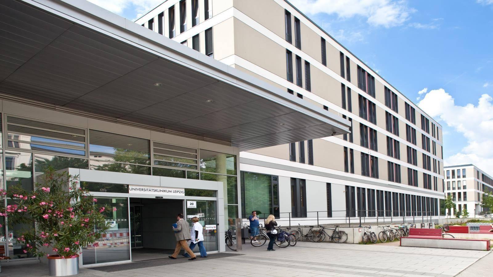 В чем особенности лечения в университетских клиниках Германии