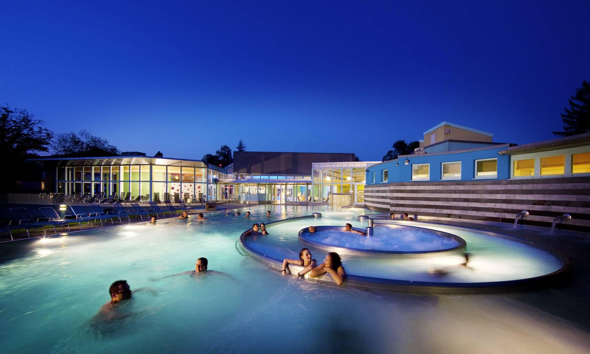 Лучшие курорты испании — топ 12