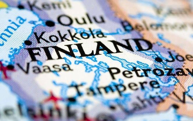 Предпринимательство в финляндии: как грамотно организовать свое дело