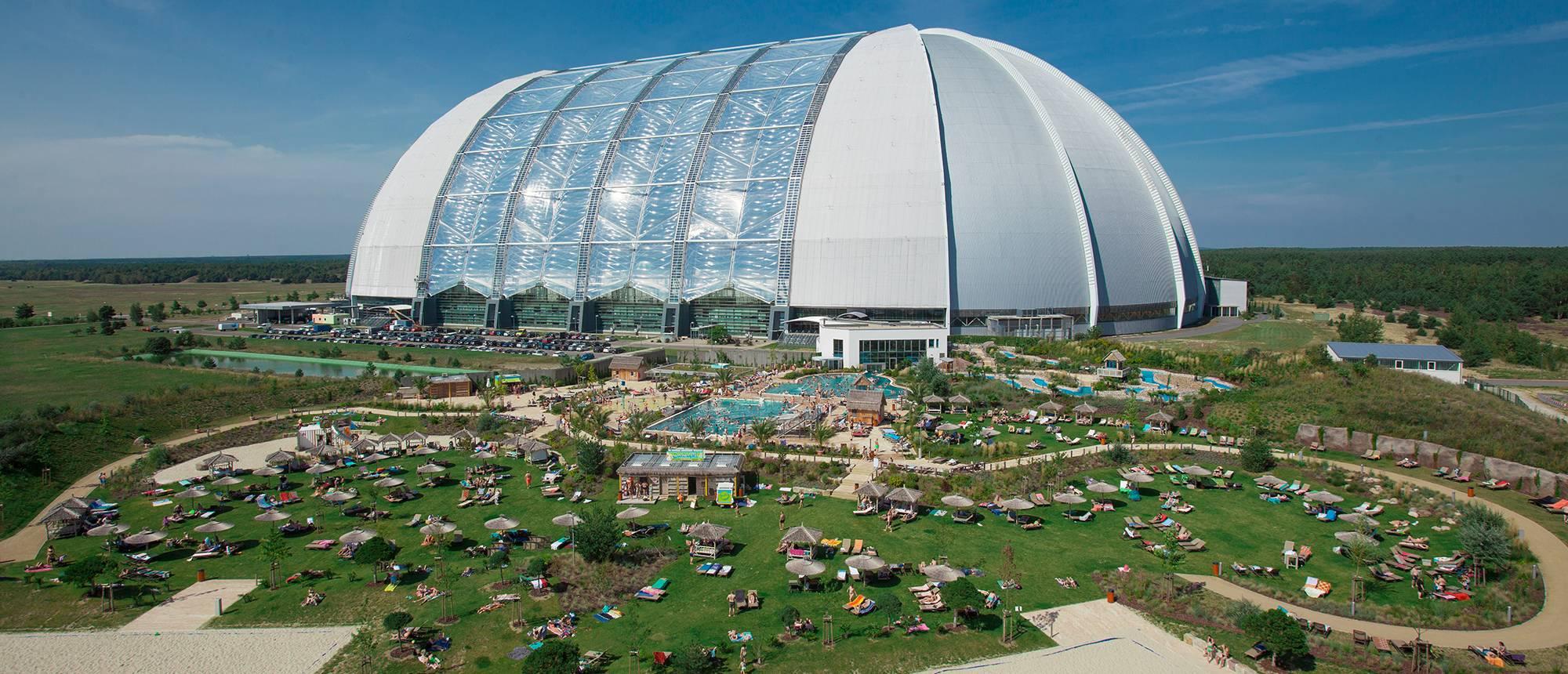 Топ 25 лучшие аквапарки москвы (рейтинг 2021)