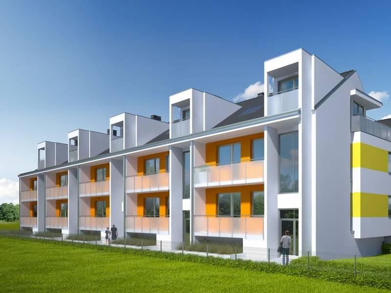 Как иностранцу купить недвижимость в польше и не быть обманутым?