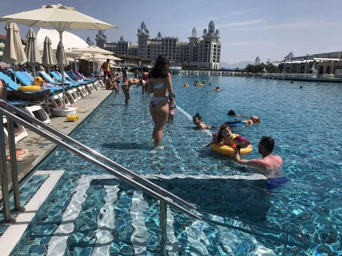 Жизнь в турции – плюсы и минусы, цены, налоги, работа, образование и медицина