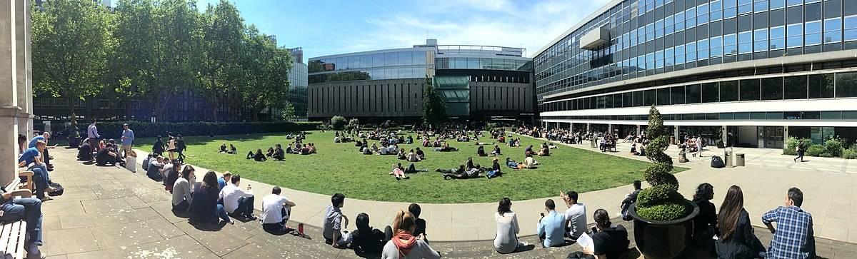 5 вопросов о токийском университете: история, поступление, обучение, стоимость, перспективы