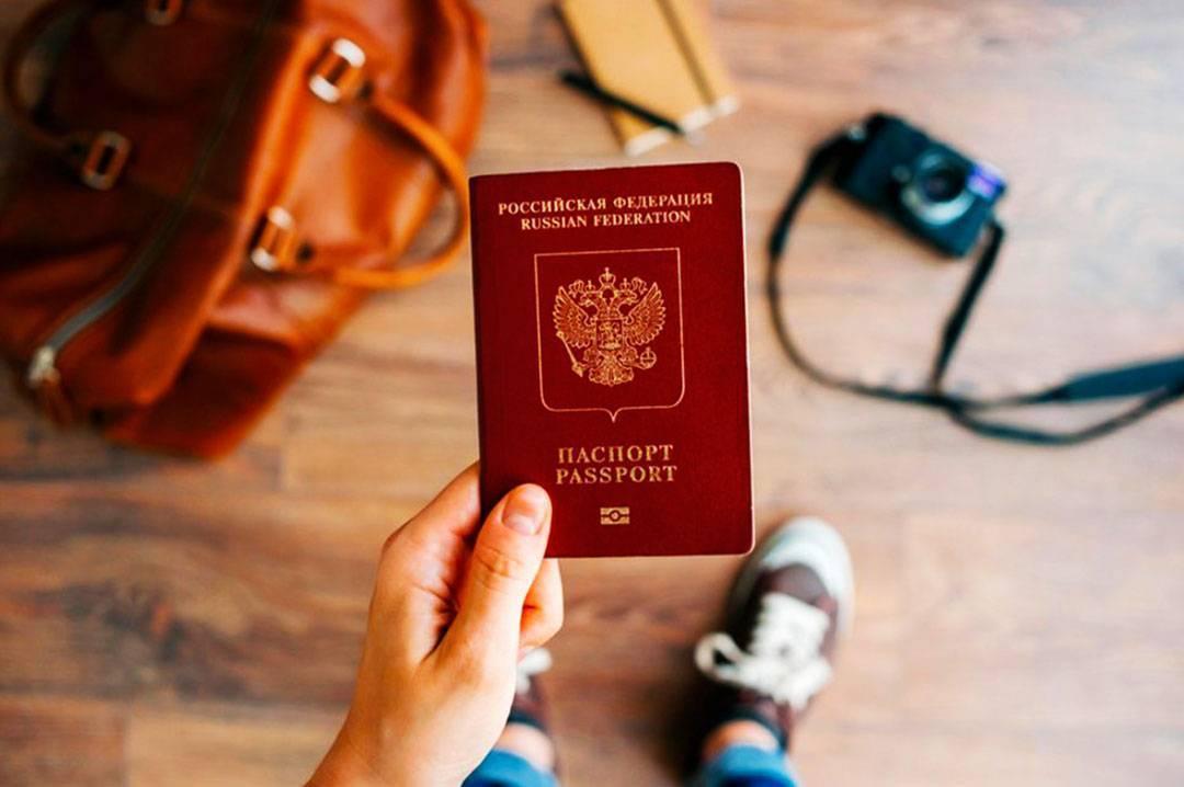 Особенности оформления визы в грецию в 2021 году