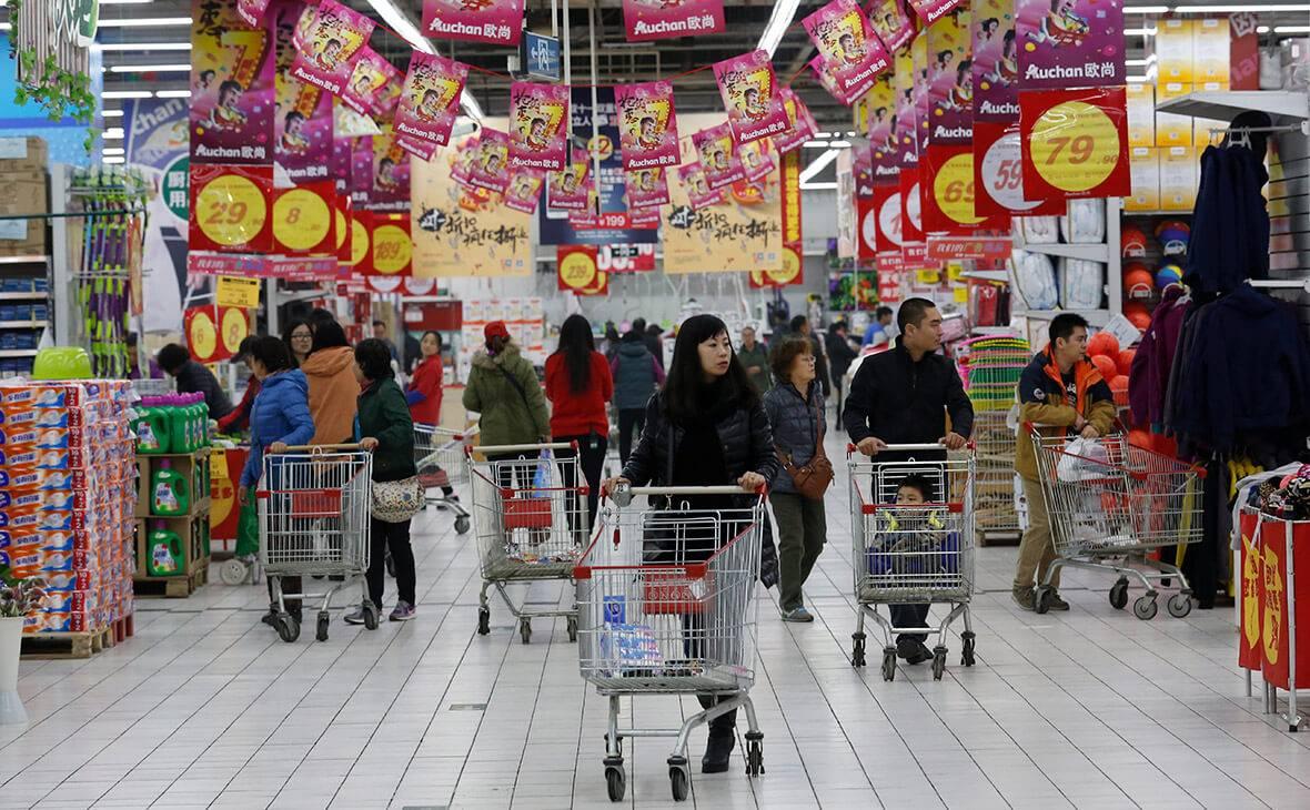 Бизнес на алиэкспресс: какие товары из китая выгодно перепродавать?