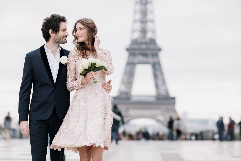 10 советов, как встретить новый год 2021 в париже | paris-life.info