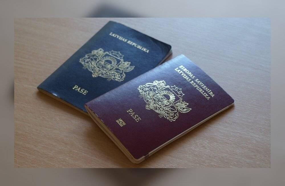 E-residency— электронное «гражданство» эстонии