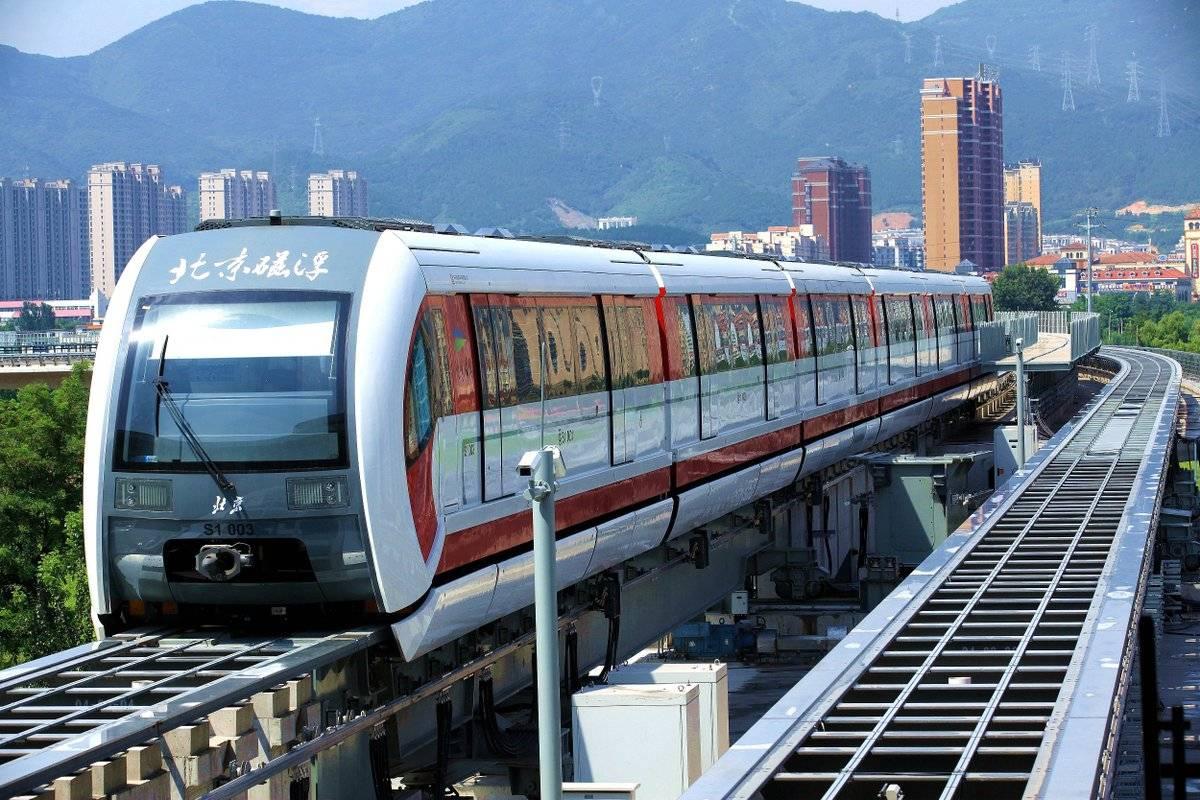 Транспорт в пекине — метро, автобус, водный транспорт, велорикши, такси