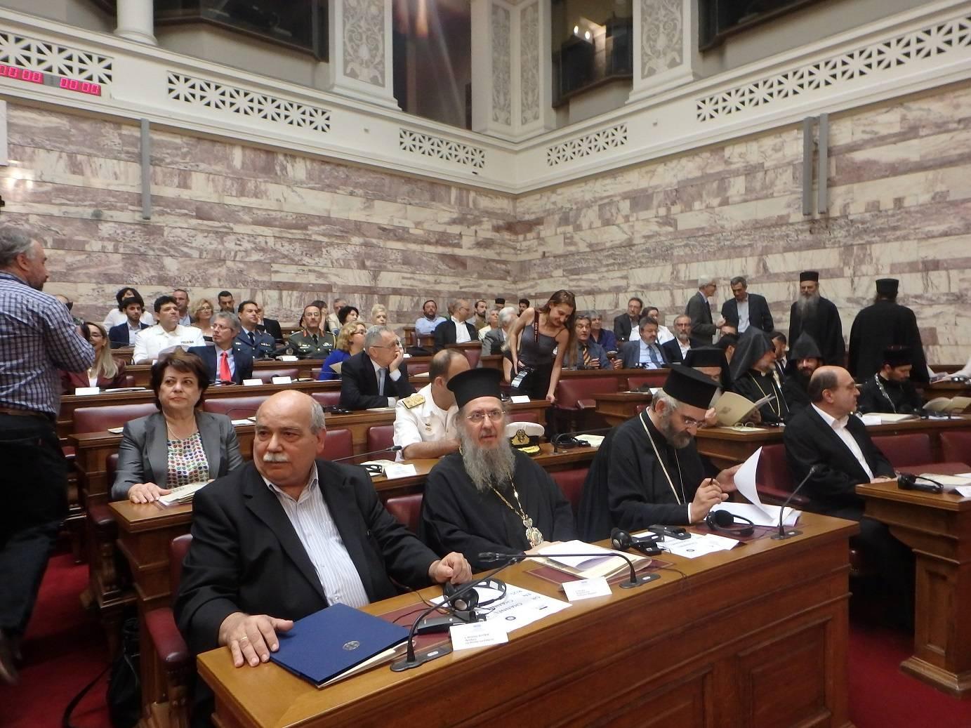 Способы и правила иммиграции в грецию