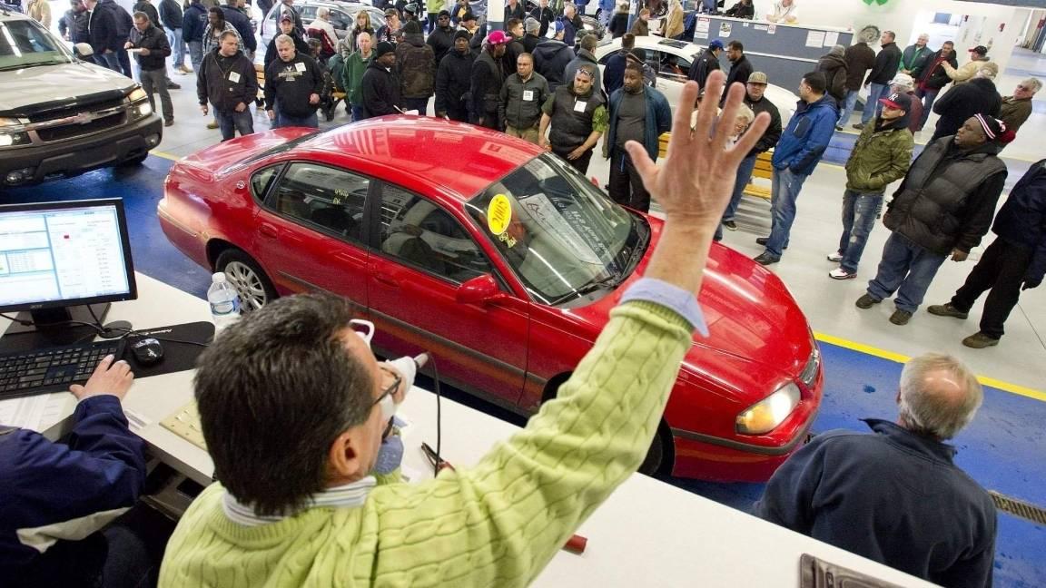 Как купить машину из германии и перегнать в россию