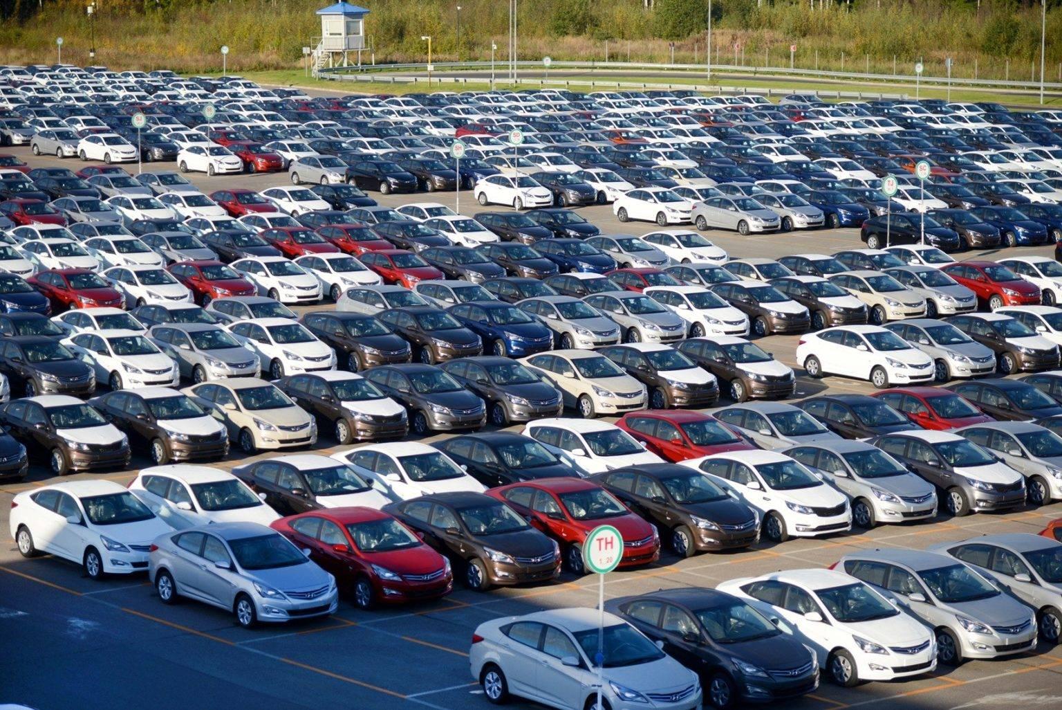 Автобазар в польше — как и где купить авто в польше в 2021 году