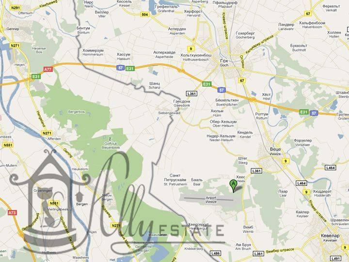 Расписание рейсовых автобусов из кёльна в дюссельдорф