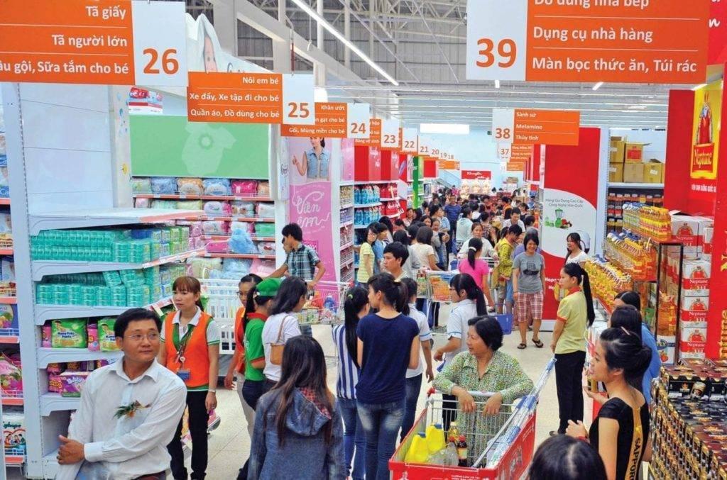 Цены на филиппинах — 2021. еда, жилье, транспорт