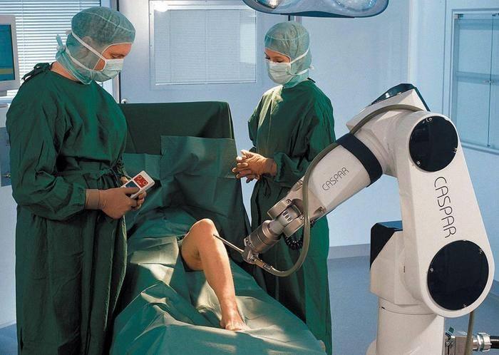 Лечение рака почки в германии, онкология: операции, облучение, ведущие клиники и врачи