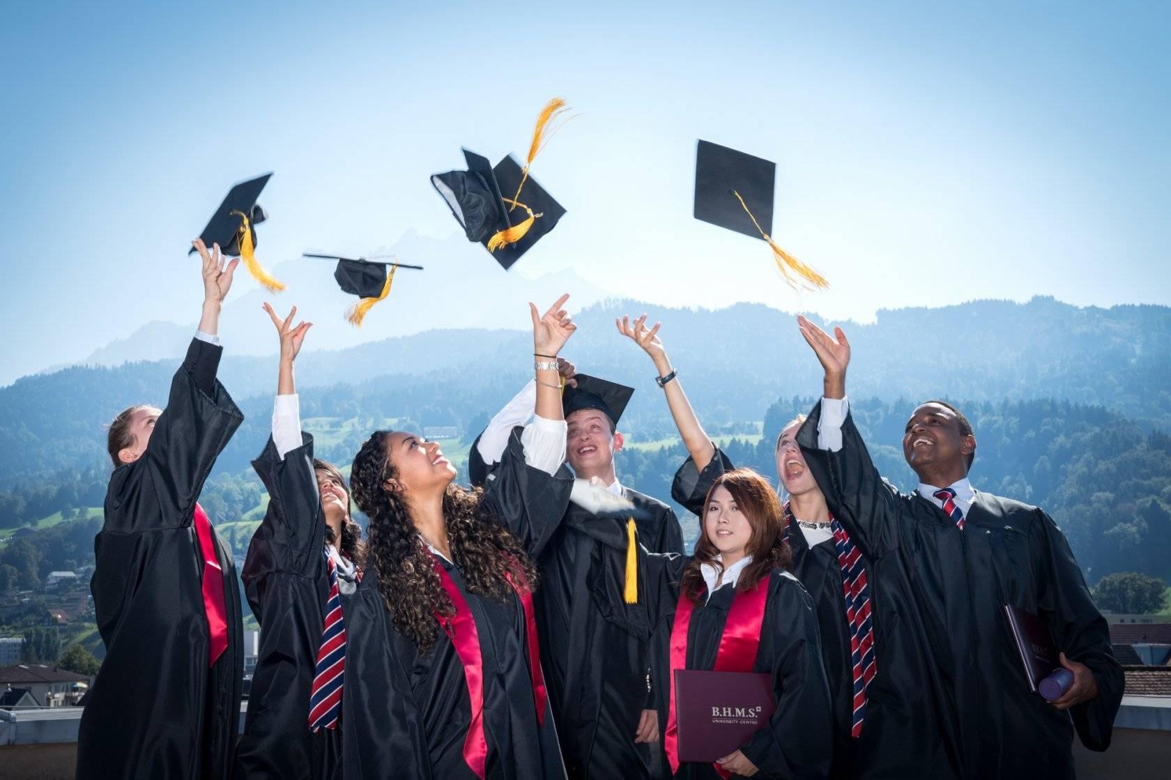 Получите международный диплом об образовании в лучших университетах китая по гранту