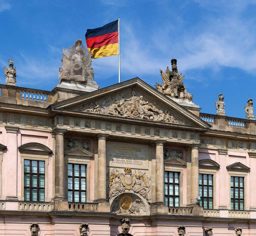 Самые большие музеи в мире - лучшие топ 10
