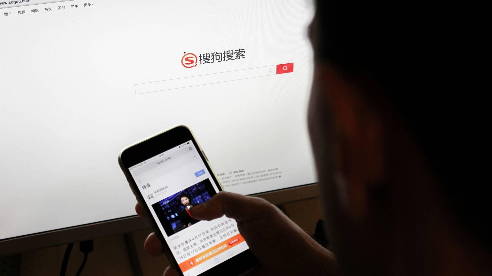 Телефонный код китая — 86. как позвонить в китай с мобильного или стационарного телефона.