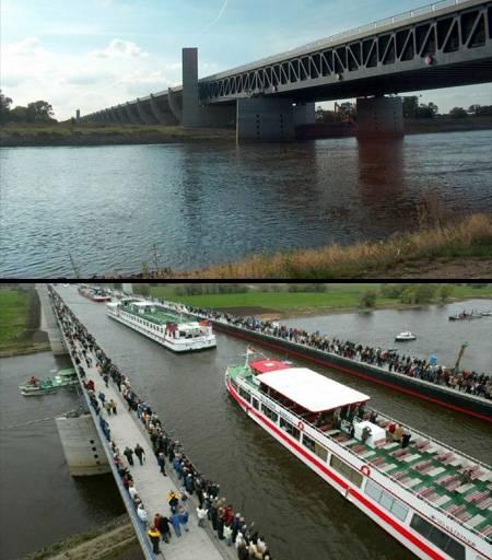 Главные достопримечательности магдебурга: описание, популярные места - gkd.ru