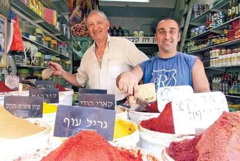 Израиль глазами блогера. какие цены в израиле. придержите свои челюсти