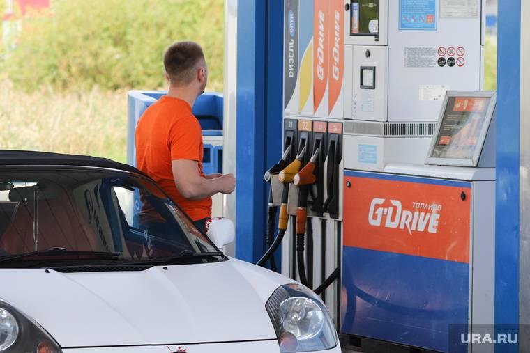 Стоимость бензина в европе в феврале 2021 года • autotraveler.ru