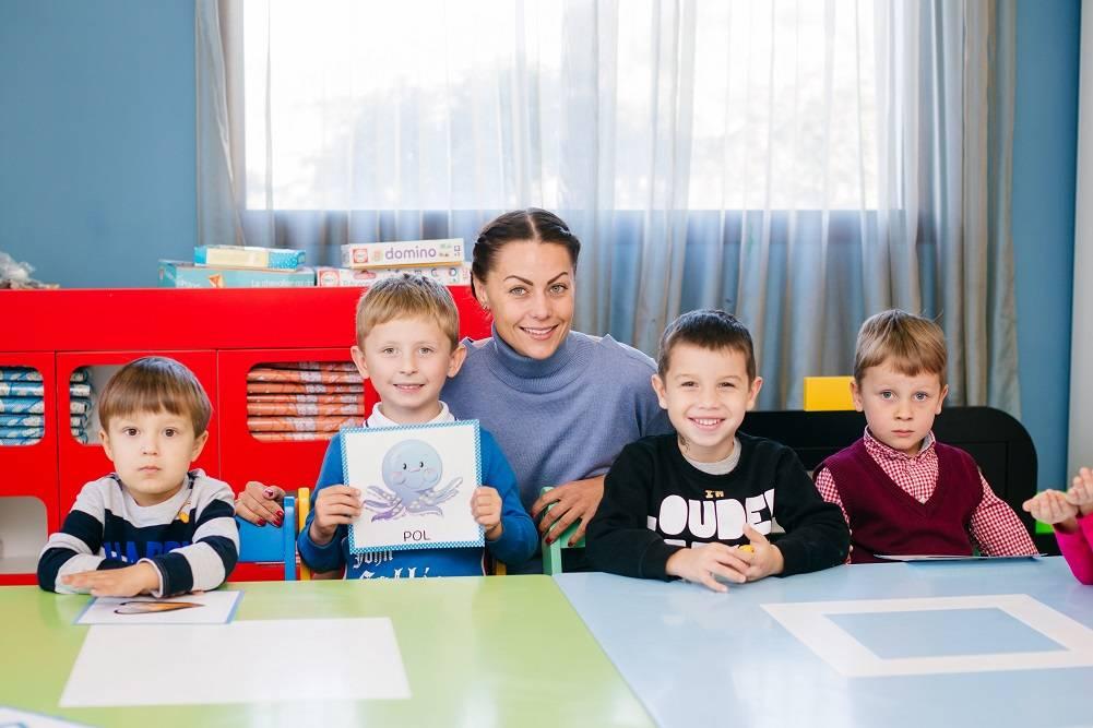 Обучение детей в испании: выбор школы, поступление и адаптация. испания по-русски - все о жизни в испании