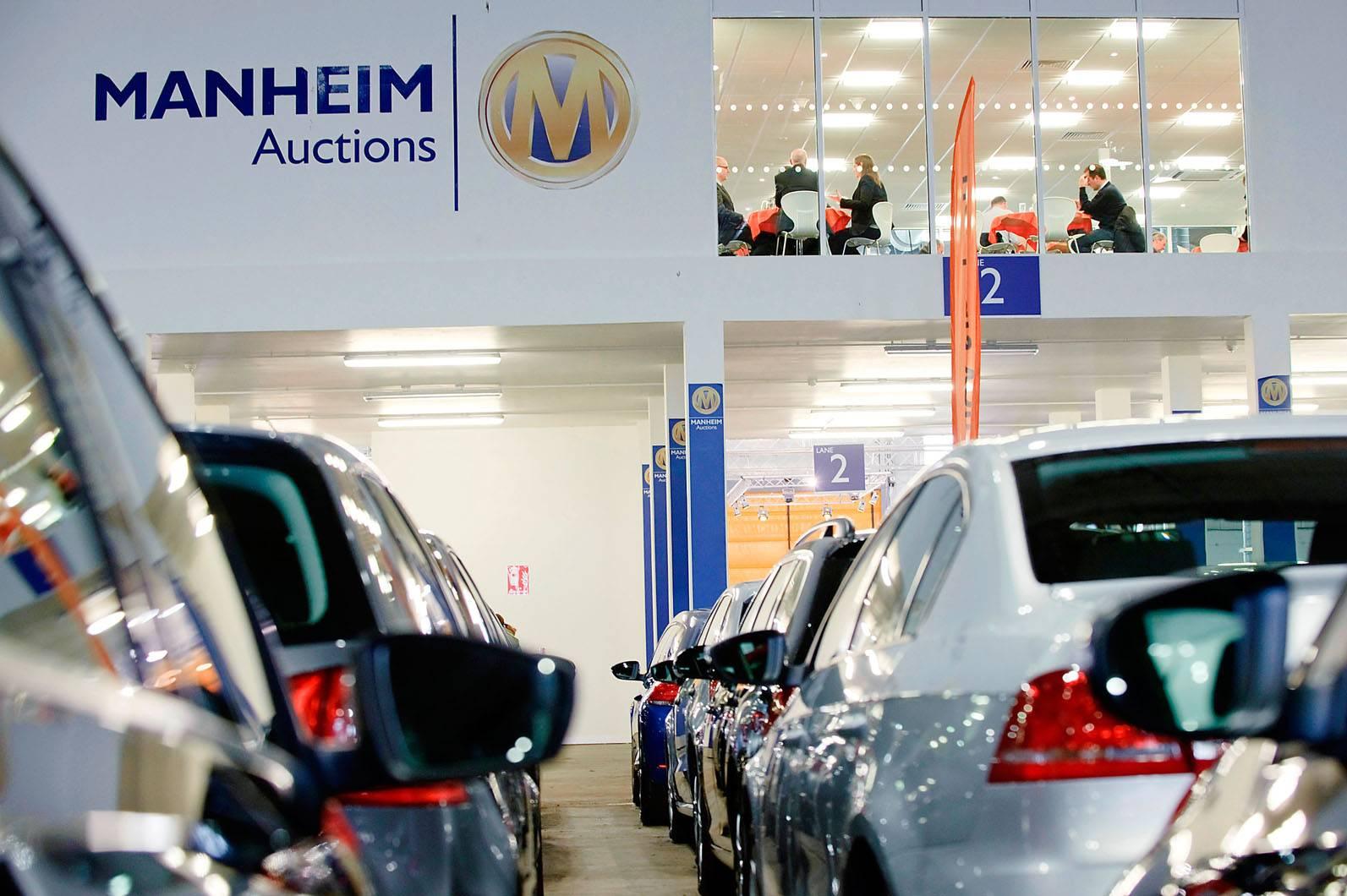 Самый дешёвый вариант покупки машины из германии | eavtokredit.ru