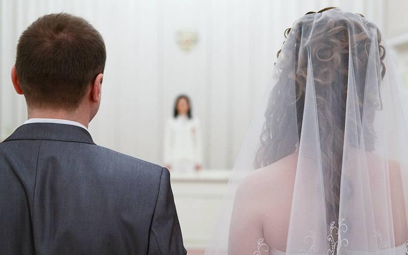 Заключение брака в словакии и вид на жительство | блог о словакии