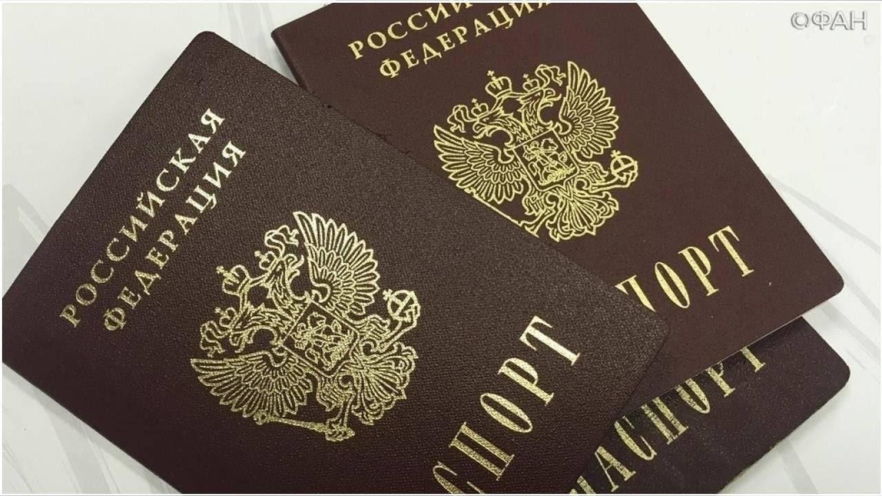 Как гражданам россии получить гражданство греции: способы оформления гражданства